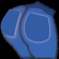täydet_taskut_logo